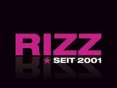 RIZZ eat & drink | auf Facebook
