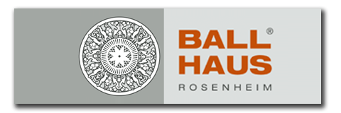 Ballhaus Rosenheim