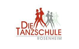 Zur Homepage der Tanzschule Rosenheim